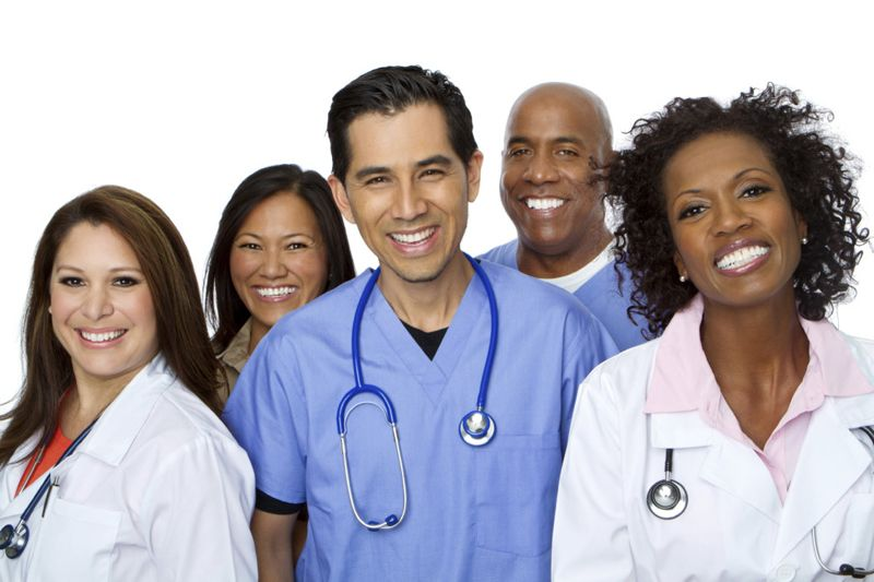 Medical Assistant Certification Programs Training In Houston Texas